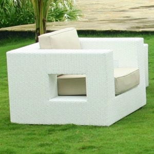 Garden Furniture Ondara